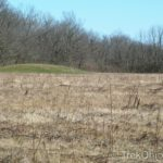 201204_native-american-mound-at-voss-site_6985641143