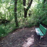 201208_bench-in-gahanna-woods-city-park_7873438644