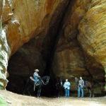 Chapel Cave