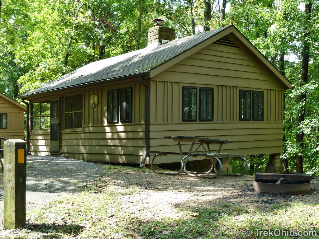 cabins s texas homes rentals cabin michigan ca own carolina vacation rental north to in ohio rent tahoe northeast lake cheap portable