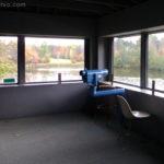 201301_blendon-woods-inside-blind_8336359092