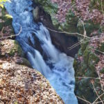 201301_clifton-gorge-falls_8382332458