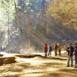 201301_hocking-hills-sunbeams-at-ash-cave_8396474473