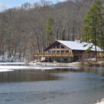 201303_nature-center-looking-over-lake-loretta_8516443827