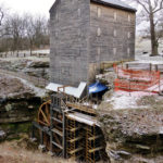 201303_water-wheel-and-mill-seen-from-rear_8534302231