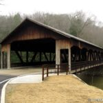 201306_covered-bridge-at-mohican-state-park_7117530831
