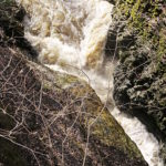 20140415_clifton-gorge-looking-down-on-falls-diagonal-close-up_img-0820