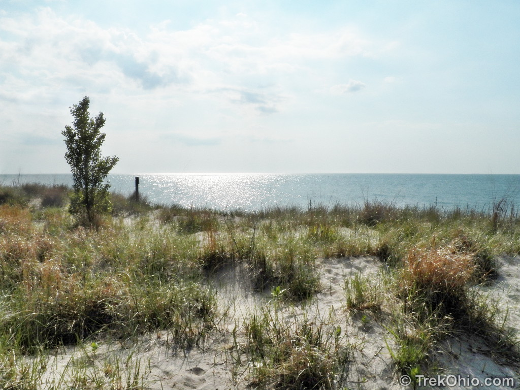 20140616_headlands-dunes-looking-over-grassy-dunes-to-the-lake_100-4998