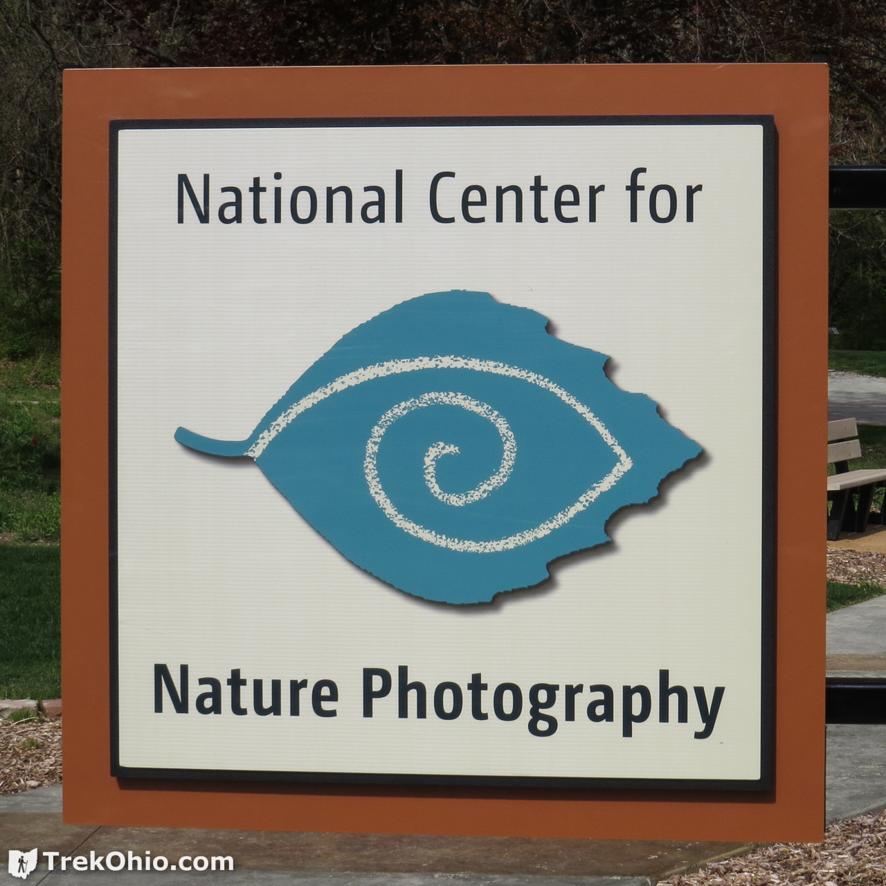 National Center for Nature Photography