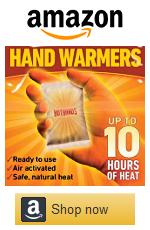 amz-hot-hands-150x230