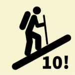 climbing-stick-figure