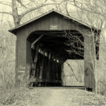 greene-county-covered-bridge-p1060248