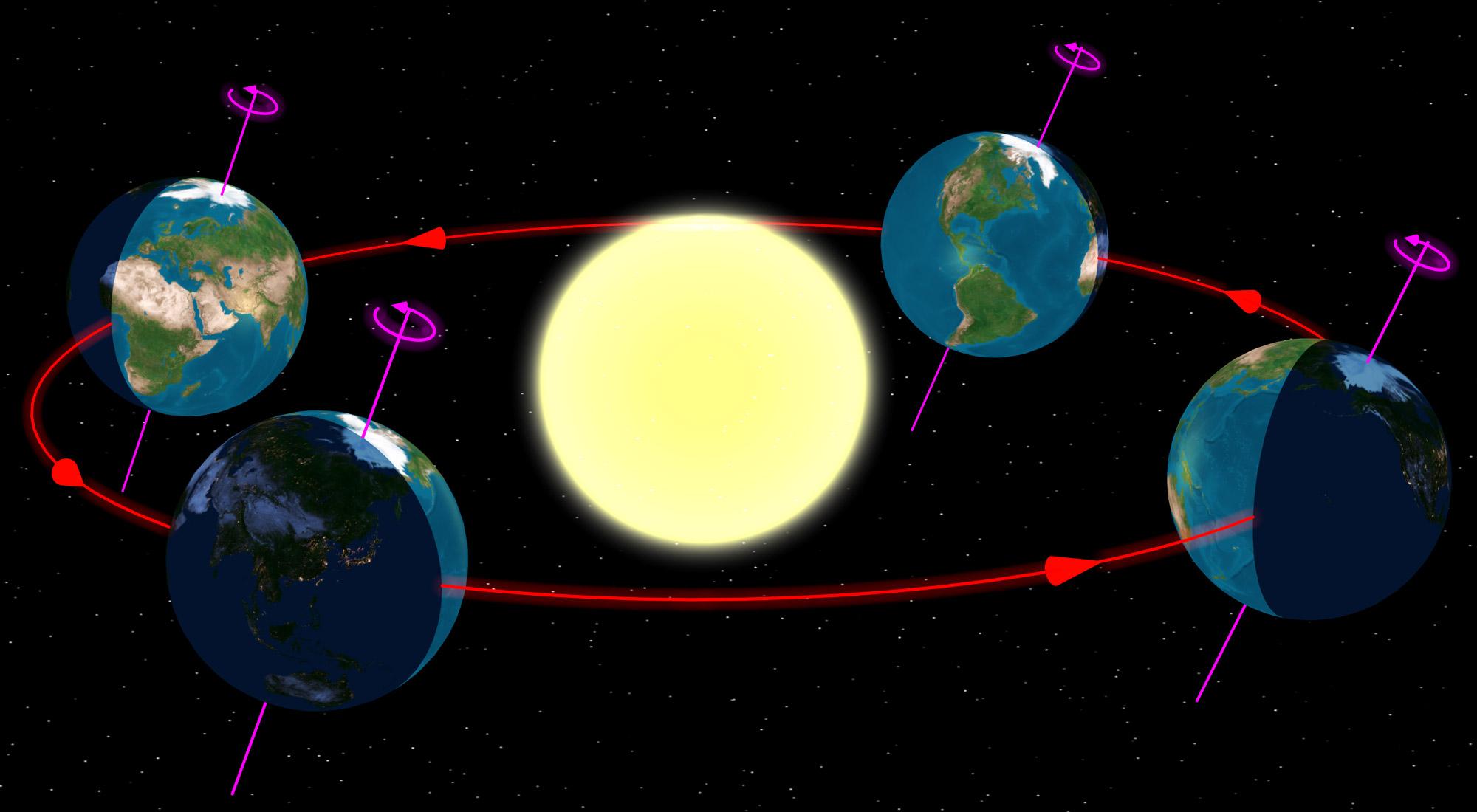solstice_8715269121_52df743ddc_o